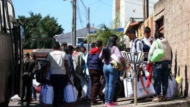venezuelanos 390x220 - Operação Acolhida para venezuelanos é prorroga por um ano