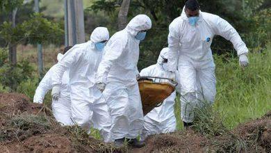 vitimas brumadinho 390x220 - Sobe para 110 número de mortos em Brumadinho; 71 foram identificados