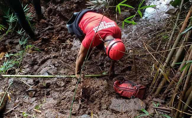 13º dia de buscas em Brumadinho - Equipes já estão em campo no 13º dia de buscas em Brumadinho