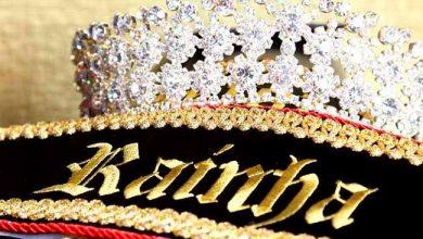 13 candidatas buscam o título de Soberana em 2019 390x220 - 32ª Oktoberfest de Igrejinha tem 13 candidatas concorrendo a Rainha e Princesas