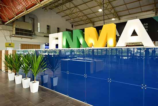 20170328 cf fimma dia1 manha 246 - FIMMA Brasil: uma feira pensada do setor para o setor