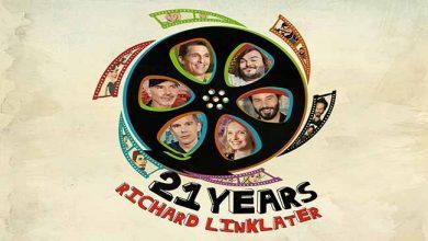 21 Years 16x9 390x220 - Documentário21 Years: Richard Linklater no SundanceTV dia 24
