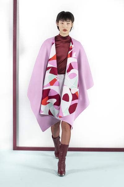 355561 861130 emilio pucci fall winter 19 20 004 web  - Emilio Pucci lança coleção Outono Inverno 19