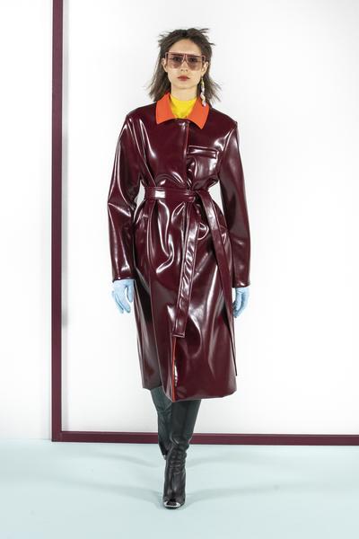 355561 861149 emilio pucci fall winter 19 20 001 web  1 - Emilio Pucci lança coleção Outono Inverno 19