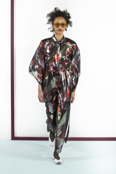 355561 861158 emilio pucci fall winter 19 20 020 web  - Emilio Pucci lança coleção Outono Inverno 19