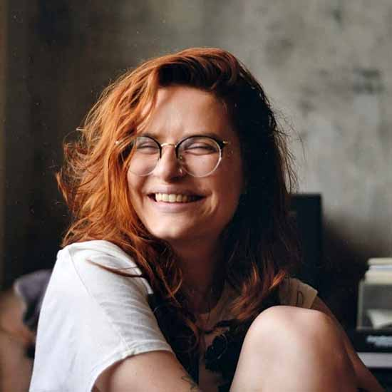 Alice Castiel creditoElizabeth Thiel - Projeto Concha divulga edital de seleção para Artistas Residentes durante 2019
