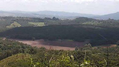 Photo of Vale quer aumentar produção a seco para 70% em 2023
