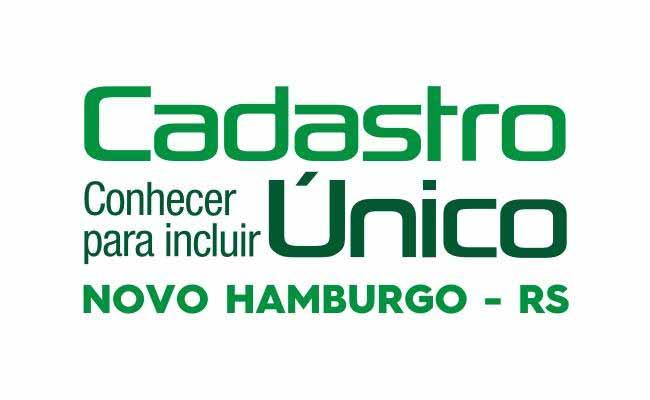 Cadastro Único - CRAS Canudos recebe atendimento do Cadastro Único nesta terça-feira