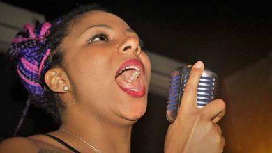 Camila Toledo 390x220 - Em homenagem às mulheres, Camila Toledo apresenta Especial Billie Holiday