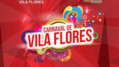 Carnaval 2019 Metralhas Trilheiros 390x220 - Prefeitura deixa Carnaval 2019 com entidade e investe recursos na Saúde
