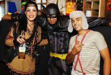 Photo of Balneário Camboriú terá Carnaval com toque mexicano