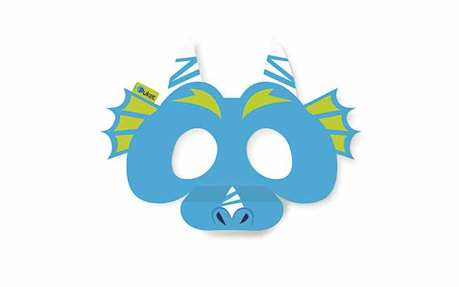 Carnaval9 - Puket lança fantasias para o Carnaval