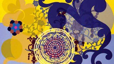 Centro Cultural recebe exposição de Beatriz Milhazes 390x220 - Centro Cultural da UFRGS apresenta exposição de Beatriz Milhazes