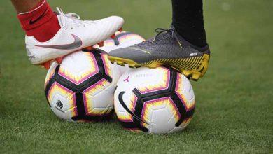 Colorado treina com pensamento na Libertadores 1 390x220 - Colorado treina com pensamento na Libertadores