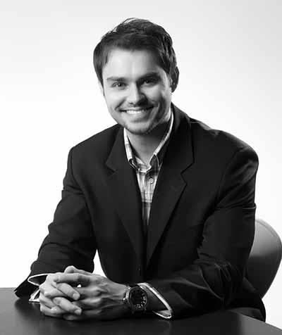 Consultor Fabricio Magayevski  - ACI com Networking terá como pauta de debate Marketing e vendas