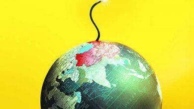 Dívida Global dívida da China 390x220 - Dívida global poderá gerar a próxima grande crise mundial?