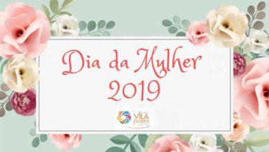 Dia da Mulher 390x220 - Vila Flores terá comemoração especial do Dia da Mulher