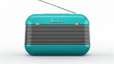 Dia do Rádio 390x220 - Alexandre Gadret: Dia Mundial do Rádio