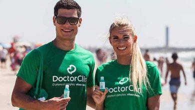 Doctor Clin desenvolveu ação no litoral 2 390x220 - Doctor Clin desenvolveu ação no litoral