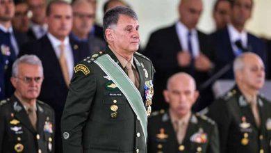 Edson Leal Pujol 390x220 - Situação na fronteira da Venezuela com o Brasil está mais tranquila