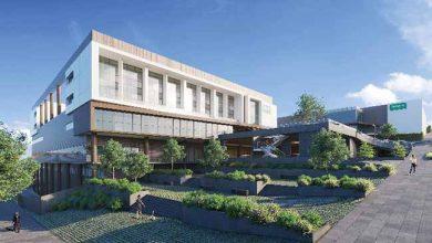 Engeform Engenharia 390x220 - Engeform Engenharia construirá hospital em Novo Hamburgo para a Unimed Vale do Sinos