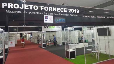 Estande Coletivo do RS Projeto Fornece 2019 390x220 - Estande Coletivo do RS Projeto Fornece 2019 participa na Fimec a partir desta terça-feira