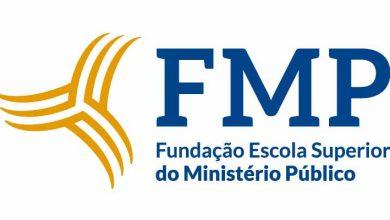 FMP logo versaopreferencial horizontal 390x220 - FMP sedia o Global Legal Hackathon Porto Alegre 2019
