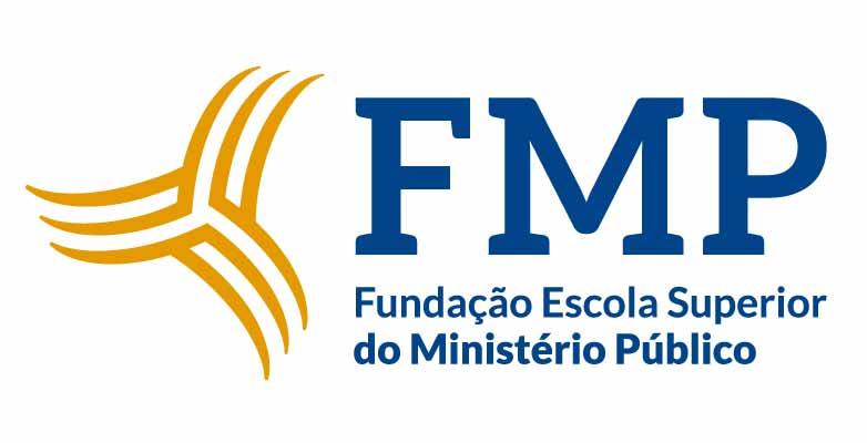 FMP logo versaopreferencial horizontal - FMP sedia o Global Legal Hackathon Porto Alegre 2019