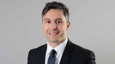 Felipe Grando 390x220 - Fim da substituição tributária do ICMS gera impacto ao consumidor final no RS