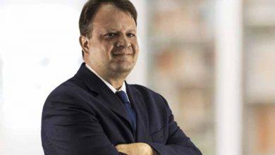 Flávio Tartuce é um dos destaques do curso 390x220 - UniAvan traz grandes nomes do Direito para especialização com formato inédito