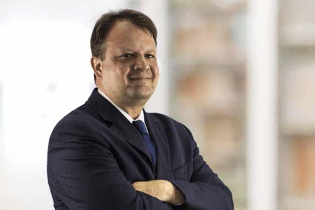 Flávio Tartuce é um dos destaques do curso - UniAvan traz grandes nomes do Direito para especialização com formato inédito