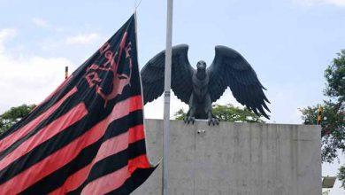 Photo of Flamengo manterá salários das vítimas do incêndio