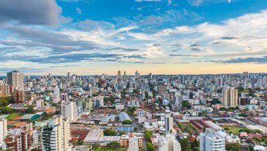 Fotos Caxias do Sul Sacada 0909 Mateus Argenta 390x220 - SMC e Arquivo Histórico Municipal lançam livro em Caxias do Sul