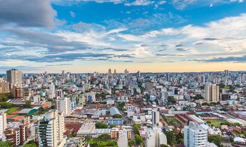 Fotos Caxias do Sul Sacada 0909 Mateus Argenta - SMC e Arquivo Histórico Municipal lançam livro em Caxias do Sul