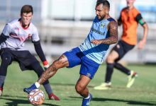Grêmio aplica goleada no Guarani 3 220x150 - Grêmio aplica goleada no Guarani de Venâncio Aires
