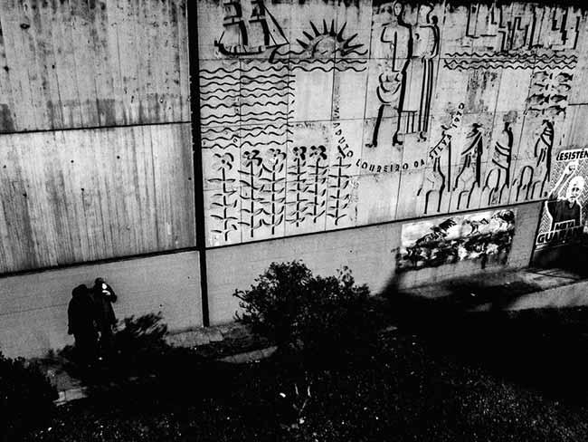 IMG 5366 2 2 - Oficina de fotografia de rua na Casa de Cultura Mario Quintana