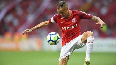 Photo of Inter focado no duelo com o Caxias no Beira-Rio
