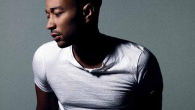 John Legend 390x220 - John Legend e Ella Mai são destaques da 19ª edição do Festival de Soul Music de Aruba