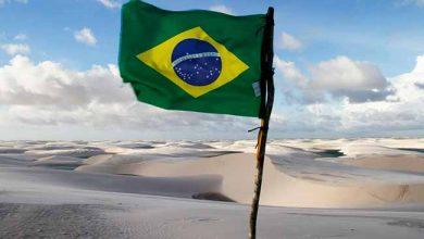 Photo of Dicas para viajar pelo Brasil em um feriado prolongado