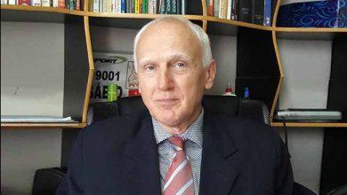 Leonardo Cataldo 390x220 - Professor Leonardo Cataldo falará do IBTeC