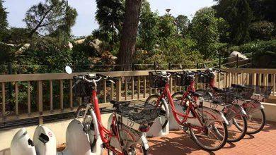 MOBILITY BIKEEA 390x220 - Mônaco apresenta roteiro de viagem sustentável
