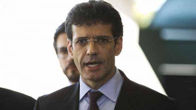 Marcelo Antônio  390x220 - Bolsonaro exonera ministro do Turismo