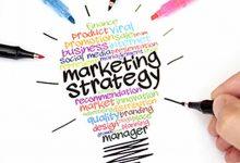 Marketing 220x150 - Conhecidas as agências classificadas na licitação da publicidade