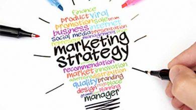 Marketing 390x220 - Conhecidas as agências classificadas na licitação da publicidade
