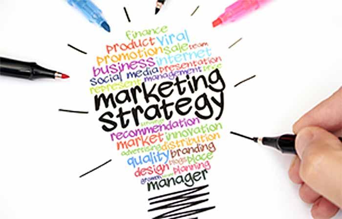 Marketing - Conhecidas as agências classificadas na licitação da publicidade