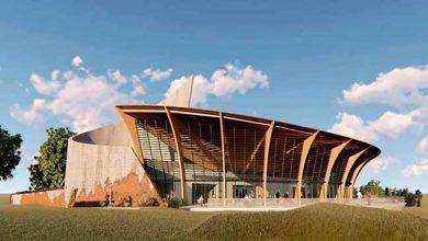 MuseoArteLatinoamericano 390x220 - Punta Del Este ganhará novo museu idealizado por Pablo Atchugarry