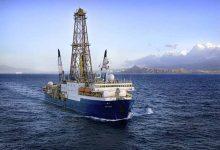 Navio Joides Resolution 220x150 - Expedição na costa brasileira contará com pesquisador da Unisinos