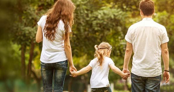Nestlé por Crianças mais Saudáveis - Programa Nestlé por Crianças mais Saudáveis