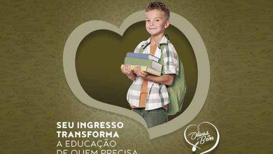 Olivas de Gramado 1 390x220 - Gramado: projeto social doa ingressos em troca de material escolar