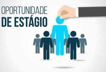 OportunidadeDeEstagio2018 220x150 - Prefeitura de Esteio abre vaga de estágio para Pedagogia e Biblioteconomia